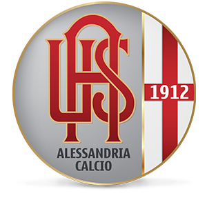 http://www.alessandriacalcio.it/images/logo/logo-2015.png