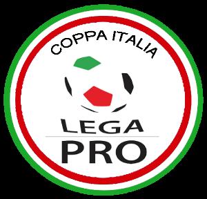 coppa_italia_lega_pro-w300-h300 (1)