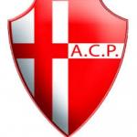 logo padova calcio-w1200-h1200