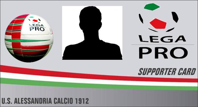 supportercard