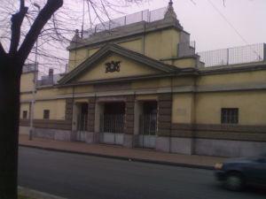 Stadio_G._Moccagatta_di_Alessandria-w300-h300
