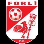 forli-w300-h300