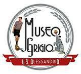 museo grigio-w400-h300