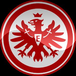 eintracht-frankfurt-logo-w300-h300