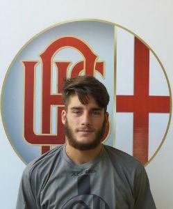 Giuseppe Picone-w300-h300