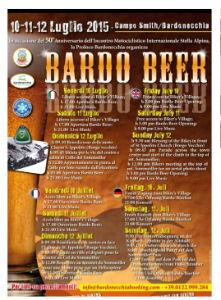 bardobeer-2-w300-h300