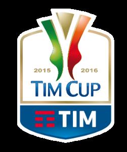 EXE TIM CUP 2015_2016_CMYK-01-w300-h300