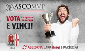ascomvp-w300-h300