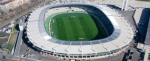 stadio olimpico-w300-h300