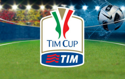 Tim-Cup-w400-h400
