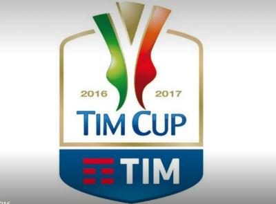 tim-cup-16-17-624x460-w400-h400