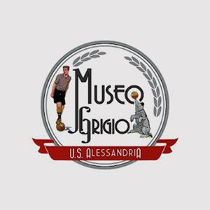 U.S. ALESSANDRIA CALCIO 1912 1fd784be1910