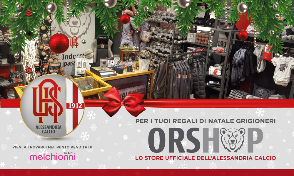 header-sito_orshop-natale