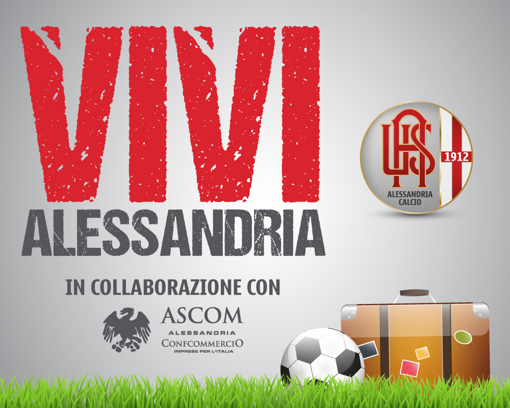 1000X800-VIVI-ALESSANDRIA-WEB